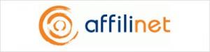 Erfolgreiches Affiliate Marketing mit affilinet