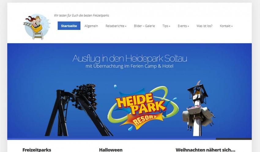 Freizeitpark-Erlebnis.de